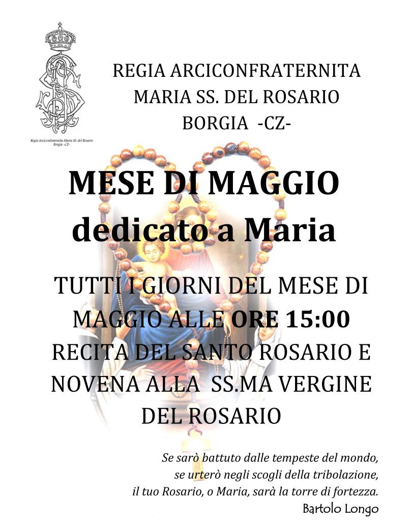 Avviso MESE MAGGIO2016 (1)